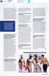Cosmopolitan_-01_02_2014